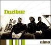 Alma | Dazibao
